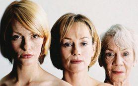 Когда начинается и сколько длится климакс у женщин?