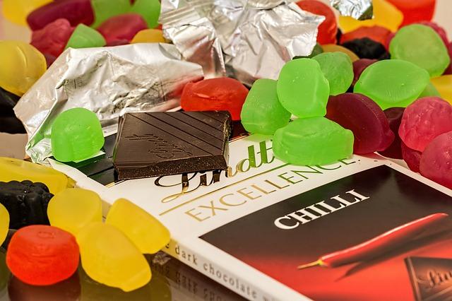 Диабет или «сладкая» болезнь с горькими последствиями