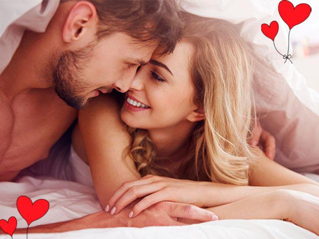 Как правильно удовлетворить своего мужчину