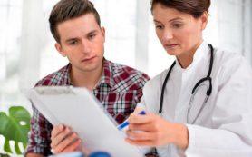 Инкубационный период сифилиса: как проявляется, особенности и лечение
