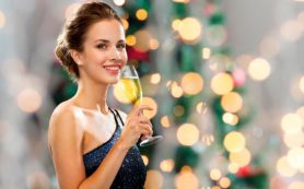 Алкоголь и похудение: как быть тем, кто на диете?