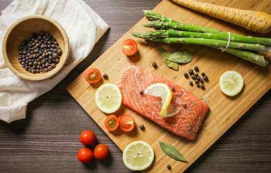 Что такое пескетарианство, особенности системы питания без мяса теплокровных животных
