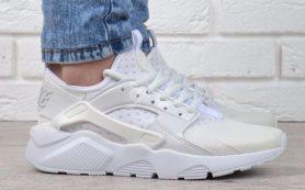 Женская обувь Nike для женщин — наслаждайтесь комфортом