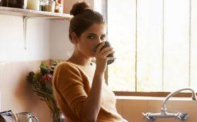 Как привести себя в форму за 30 дней: 4 правила, которые работают даже для ленивых