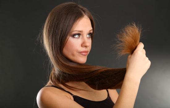 Можно ли лечить секущиеся волосы в домашних условиях?
