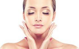 Преимущества косметологических услуг от профессиональных косметологов