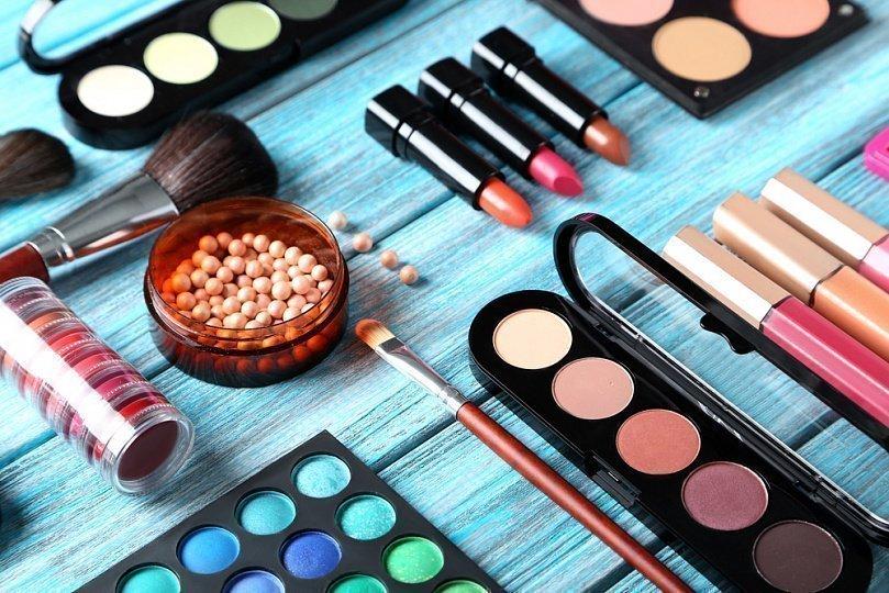 ИМ ЖеньШень: натуральные продукты для здоровой кожи, волос и организма в целом