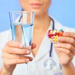 Чем опасен сахарный диабет у беременных женщин