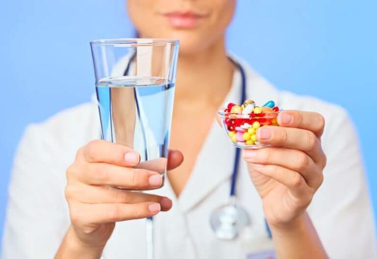 Закуски, которыми всегда лакомятся диетологи
