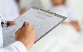 Причины перехода гинекологических заболеваний в хроническую форму