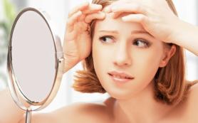 Демодекоз – лечение: как не навредить еще больше?