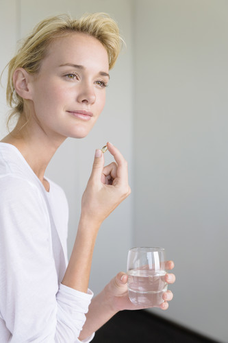 5 фактов о контрацепции, которые должна знать каждая женщина