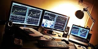 Доступное образование в финансовой области