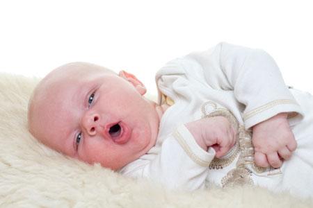 Как дать ребенку лекарство: 5 правил