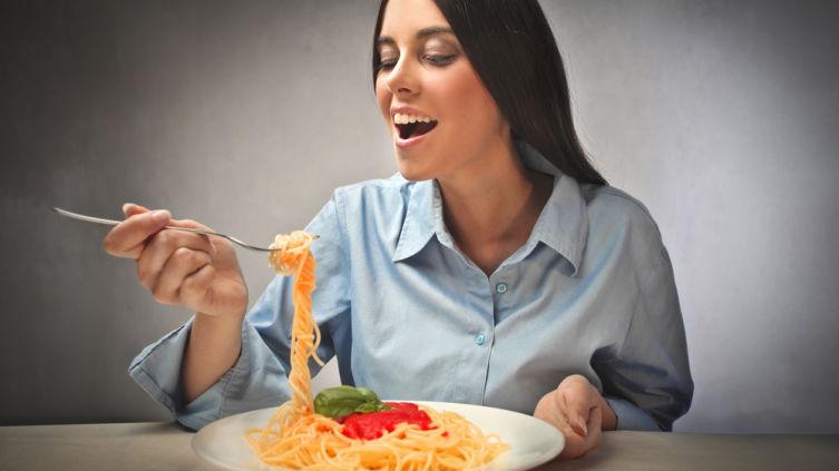 Волшебные макароны: можно ли похудеть на макаронной диете?
