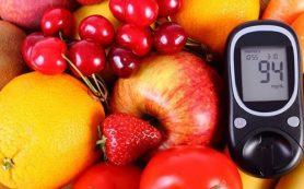 Так худеют в Японии: 13 дней японской диеты