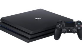 Почему люди выбирают PlayStation 4?
