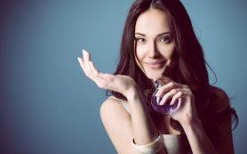 Как правильно выбирать парфюмерию