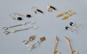 Как выбрать гипоаллергенное украшение?
