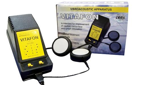 «ТехноMед»: медицинская техника и оборудование — витафон