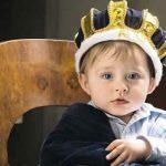 Ребенок или родители - кто главнее?