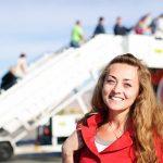 «Самолетный грипп»: как избежать заражения?