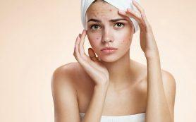 Ветрянка у взрослых: особенности поражений кожи