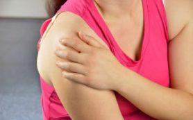 Витамины и минералы для суставов: как и для чего принимать, какие выбрать