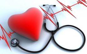 Аускультация — это что такое в медицине?
