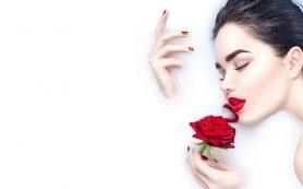 Интимные болезни: признаки, причины, лечение и самолечение молочницы