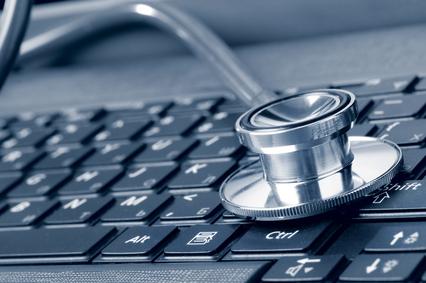 Учет и контроль в медицинском бизнесе
