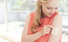 Противозачаточный пластырь: как применять, преимущества и недостатки
