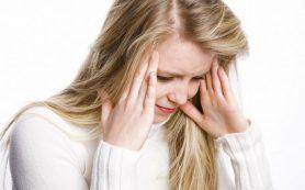 Причины появления пульсирующей боли в голове