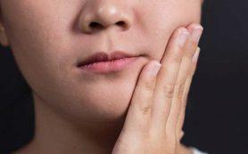 Инфекция слюнных желез: причины, симптомы и лечение