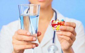 Два этих ингредиента лучше всего лечат поллиноз