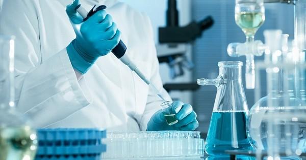 Новая иммунотерапия рака матки доступна в Израиле