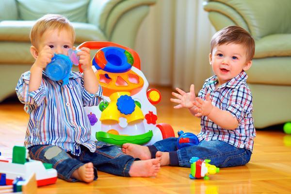 Чтобы приобрести необходимые детские товары мы рекомендуем посетить наш популярный интернет-магазин