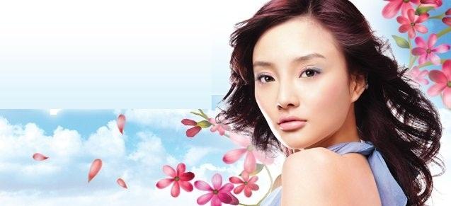 Королевская косметика из Японии – помощник для красоты
