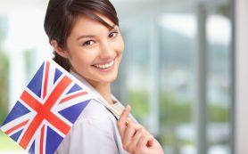 Английский язык и его значение для жизни человека