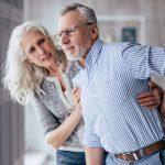Иррадиирующая боль: на что обратить внимание?