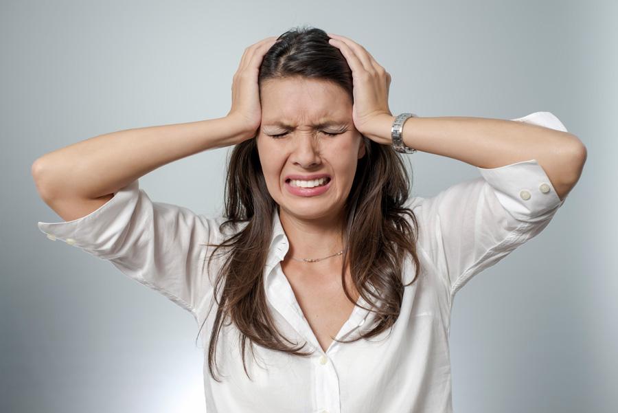 Биполярное аффективное расстройство: лечение и причины болезни