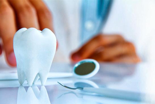 В какую стоматологию следует обратиться