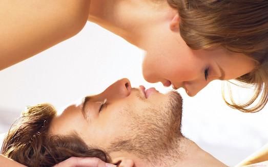 Секса нет. 7 поводов отправить мужа к доктору
