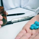 Лучшие антидепрессанты последнего поколения