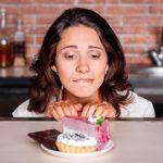 Из-за чего мы полнеем после диеты?