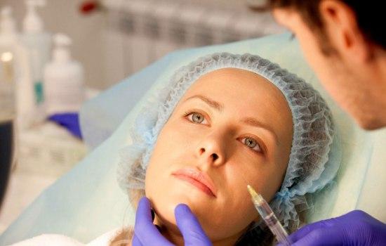 Биоармирование лица: ещё рано или уже поздно?