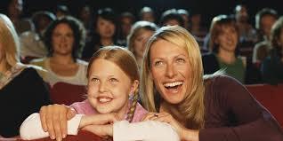 Стоит ли ходить в театр с детьми?