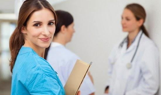 Лечение фибромиомы матки