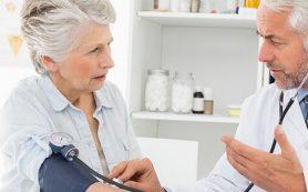 Услуги семейного доктора в Днепре: забота и уход за здоровьем человека