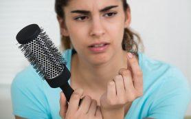 Почему физиотерапия лечит кожу там, где бессильны лекарства